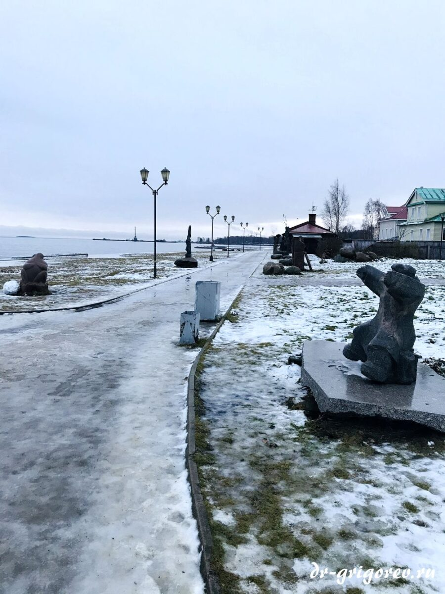 ФОТООТЧЁТ О ВЫЕЗДНОМ ПРИЁМЕ В ГОРОДЕ Петрозаводск.